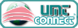 UMT Connect